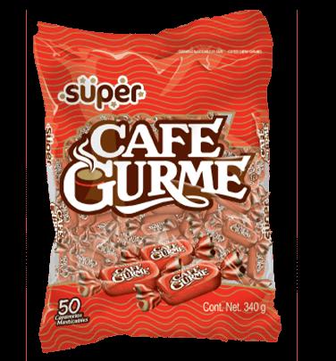 Café Gurmé