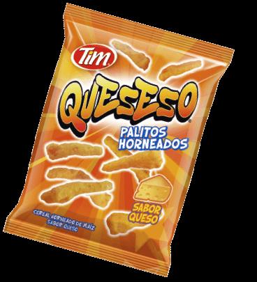 Queseso