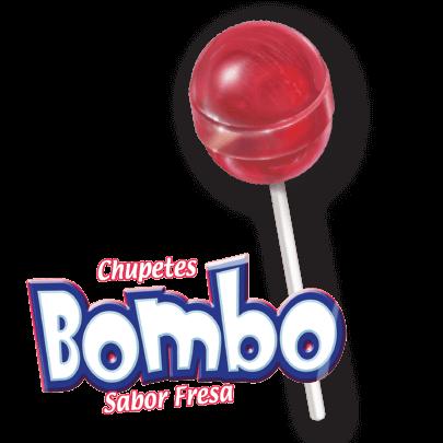 Bombo Fresa