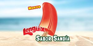 lenguix