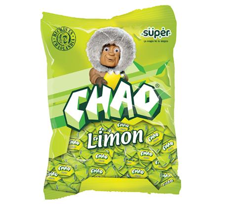 Chao Limón