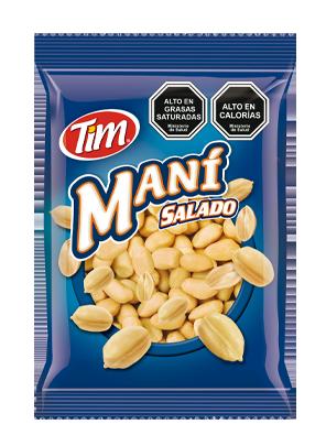Tim Mani Salado